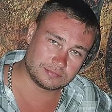Фотография мужчины Anton, 38 лет из г. Ташкент