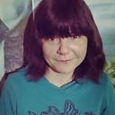 Милашка, 26 лет