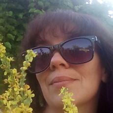 Фотография девушки Светлана, 47 лет из г. Николаев