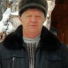 Фотография мужчины Виктор, 63 года из г. Топки