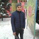 Сергей, 21 год