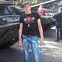 Вадик, 25 лет