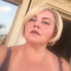 Фотография девушки Елена, 46 лет из г. Сыктывкар