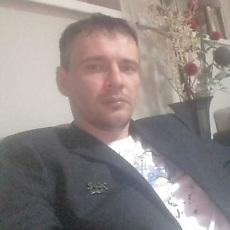 Фотография мужчины Максим Лозовой, 36 лет из г. Жирновск