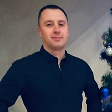 Фотография мужчины Ivan, 33 года из г. Харьков