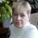 Лисонька, 45 лет