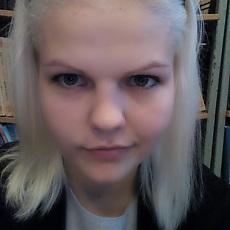 Фотография девушки Александра, 27 лет из г. Карловка