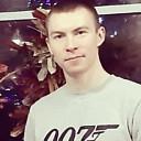 Вадим, 26 лет