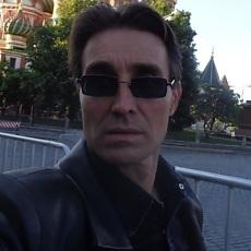 Фотография мужчины Владимир, 45 лет из г. Белово