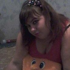 Фотография девушки Люба, 24 года из г. Лохвица