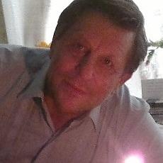 Фотография мужчины Владимир, 59 лет из г. Ростов-на-Дону