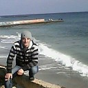 Федос, 37 лет