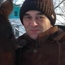 Ильдар, 53 года