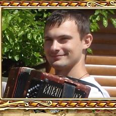 Фотография мужчины Петр, 32 года из г. Голая Пристань