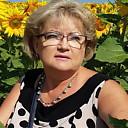 Нина Харьков, 68 лет