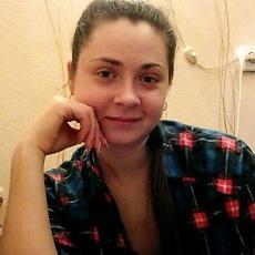 Фотография девушки Кристина, 32 года из г. Нижнеудинск
