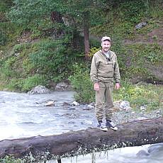 Фотография мужчины Евгений, 63 года из г. Кострома