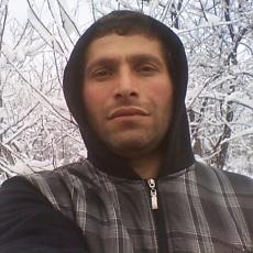 Фотография мужчины Серж, 42 года из г. Апшеронск