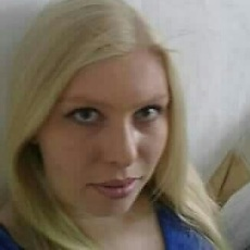 Фотография девушки Настя, 26 лет из г. Анжеро-Судженск