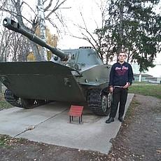 Фотография мужчины Иван, 29 лет из г. Пинск