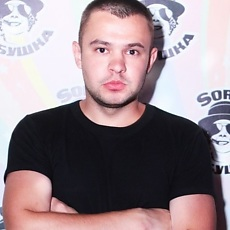 Фотография мужчины Миха, 34 года из г. Александрия