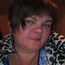 Сиамка, 40 лет