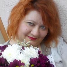 Фотография девушки Ксюша, 41 год из г. Саров