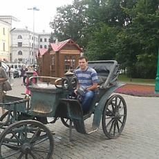 Фотография мужчины Владимир, 43 года из г. Минск