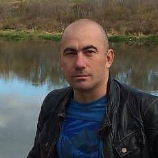 Фотография мужчины Евгений, 40 лет из г. Москва