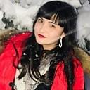 Альмира, 23 года