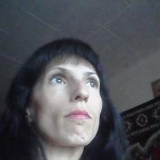 Фотография девушки Натали, 37 лет из г. Рубежное