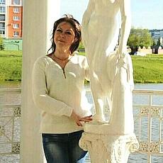 Фотография девушки Алёна, 48 лет из г. Обнинск