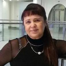 Фотография девушки Марта, 63 года из г. Ярославль