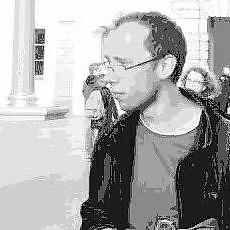 Фотография мужчины Ruslan, 53 года из г. Тернополь