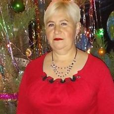 Фотография девушки Зоя, 50 лет из г. Балаклея