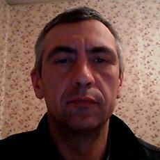 Фотография мужчины Володя, 40 лет из г. Смела