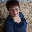 Галина, 52 года
