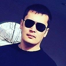 Фотография мужчины Sokol, 33 года из г. Ахангаран