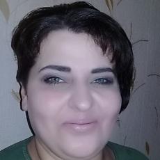 Фотография девушки Маняша, 32 года из г. Житомир