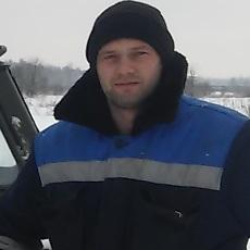 Фотография мужчины Sergey, 33 года из г. Гомель