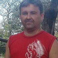 Фотография мужчины Влад, 51 год из г. Ульяновск