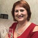 Иришка, 54 года