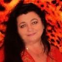 Malinka, 55 лет