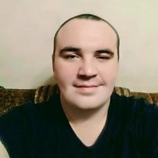 Фотография мужчины Сергей, 27 лет из г. Изюм