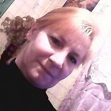 Фотография девушки Любашка, 35 лет из г. Яшкино