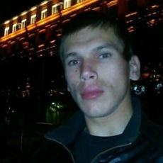 Фотография мужчины Евгений, 30 лет из г. Ставрополь