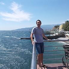 Фотография мужчины Aleksey, 33 года из г. Донецк