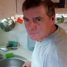 Фотография мужчины Александр, 60 лет из г. Кострома