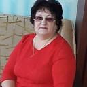 Галина, 64 года