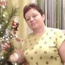 Оксана, 62 года